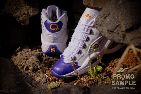packer shoes x reebok question mid quotfor player use only