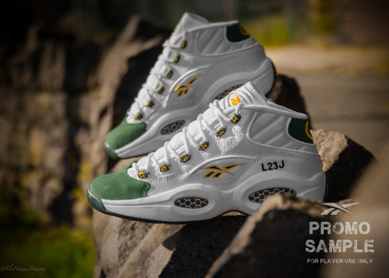 packer-shoes-reebok-question-mid-for-player-use-only-pack-3