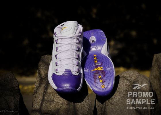 packer-shoes-reebok-question-mid-for-player-use-only-pack-4