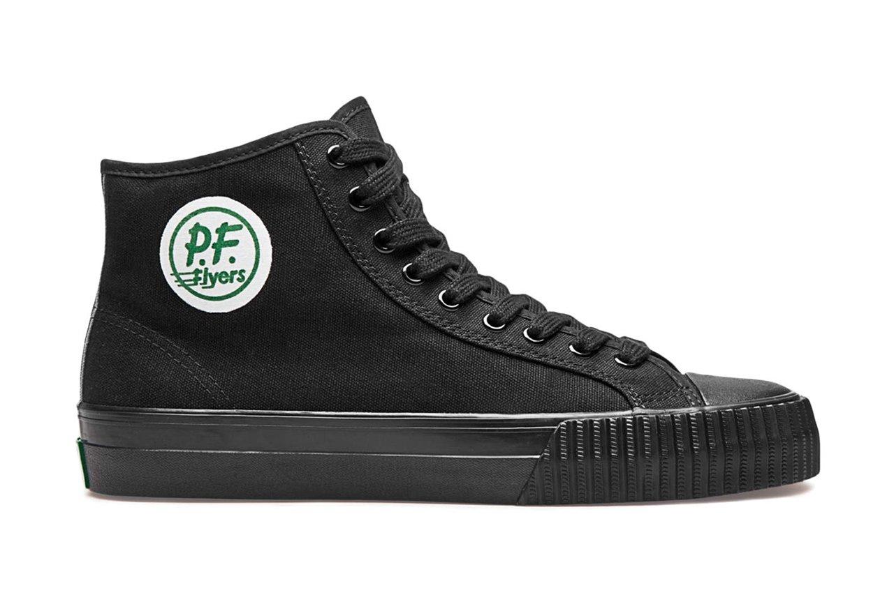 pf-flyers-brings-back-the-original-sandlot-shoe-1