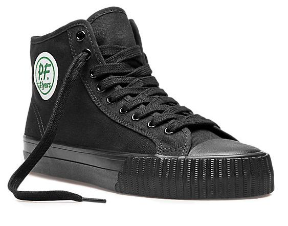 pf-flyers-brings-back-the-original-sandlot-shoe-2
