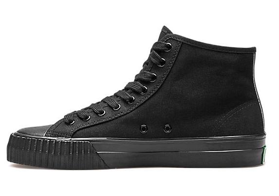 pf-flyers-brings-back-the-original-sandlot-shoe-3
