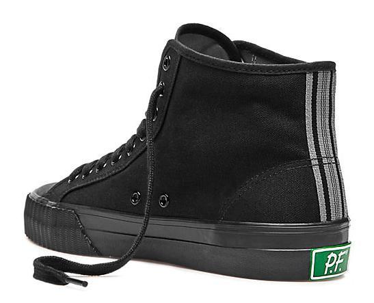 pf-flyers-brings-back-the-original-sandlot-shoe-4
