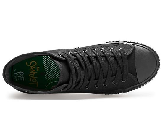 pf-flyers-brings-back-the-original-sandlot-shoe-5