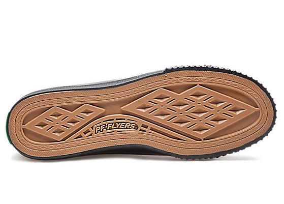 pf-flyers-brings-back-the-original-sandlot-shoe-7