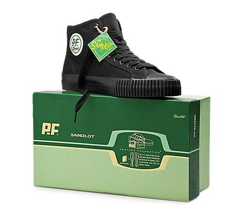 pf-flyers-brings-back-the-original-sandlot-shoe-8