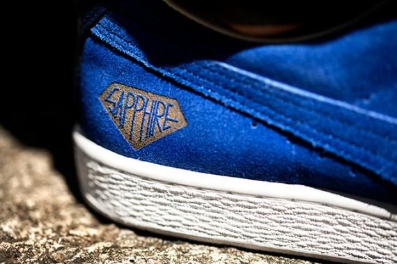puma-suede-sapphire-6
