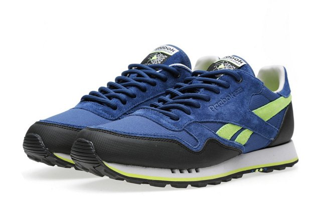 reebok-classic-leather-blue-black-yellow-2