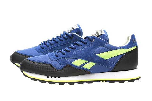 reebok-classic-leather-blue-black-yellow-3