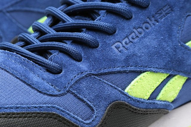 reebok-classic-leather-blue-black-yellow-4
