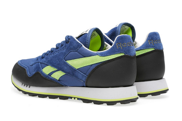 reebok-classic-leather-blue-black-yellow-5