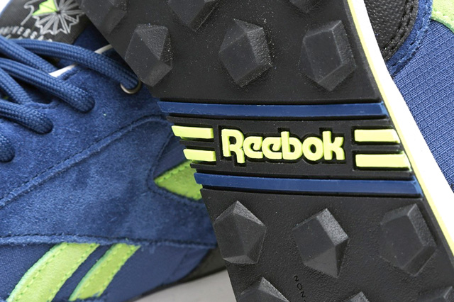 reebok-classic-leather-blue-black-yellow-6