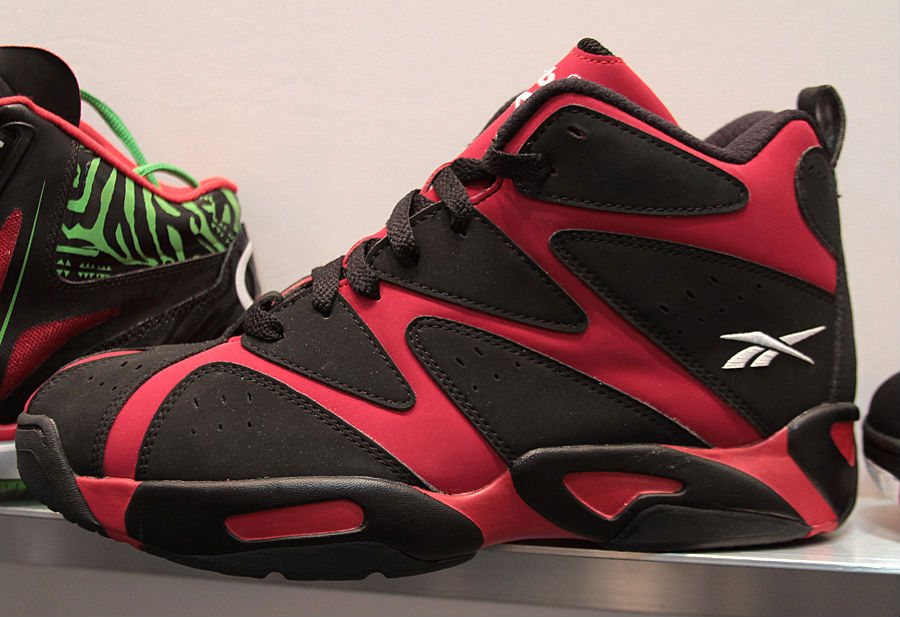 reebok-kamikaze-1-og-red-black-white