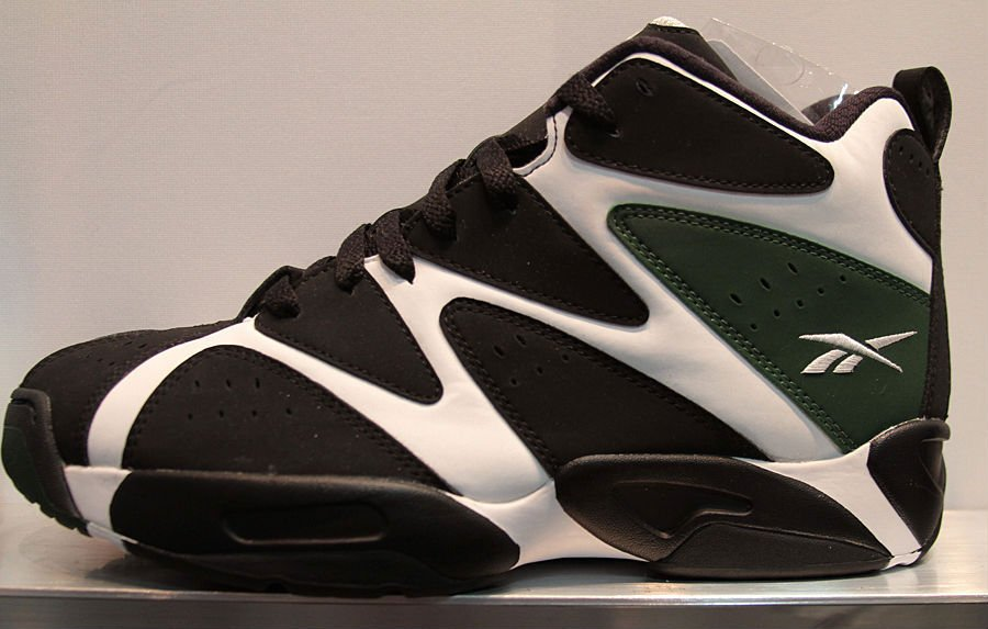 reebok-kamikaze-1-og-white-black-green