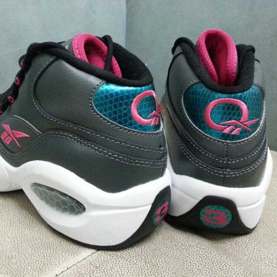 reebok-question-mid-gs-grey-teal-pink-1