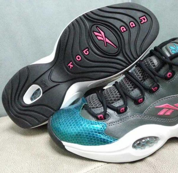 reebok-question-mid-gs-grey-teal-pink-2