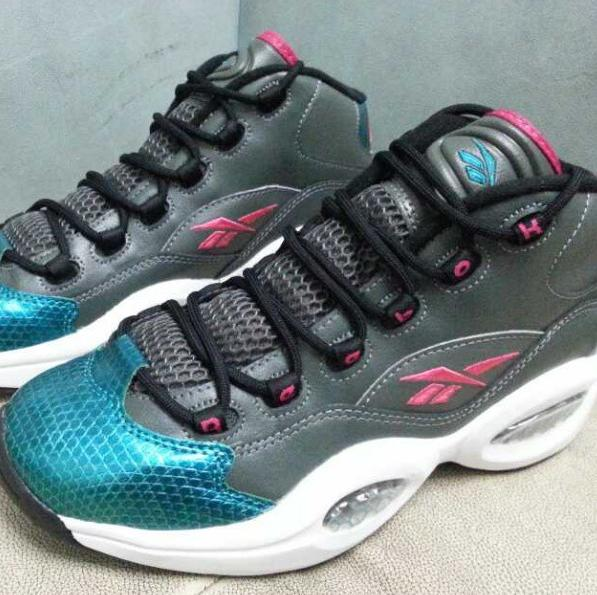 reebok-question-mid-gs-grey-teal-pink-3