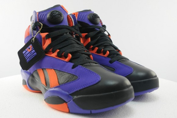 reebok-shaq-attaq-big-shaqtus-release-re