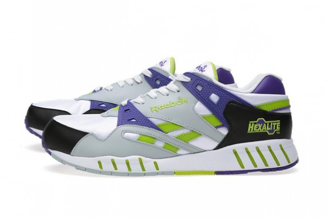 reebok-sole-trainer-white-seagull-charged-green-2