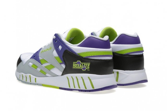 reebok-sole-trainer-white-seagull-charged-green-3