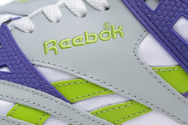 reebok-sole-trainer-white-seagull-charged-green-4