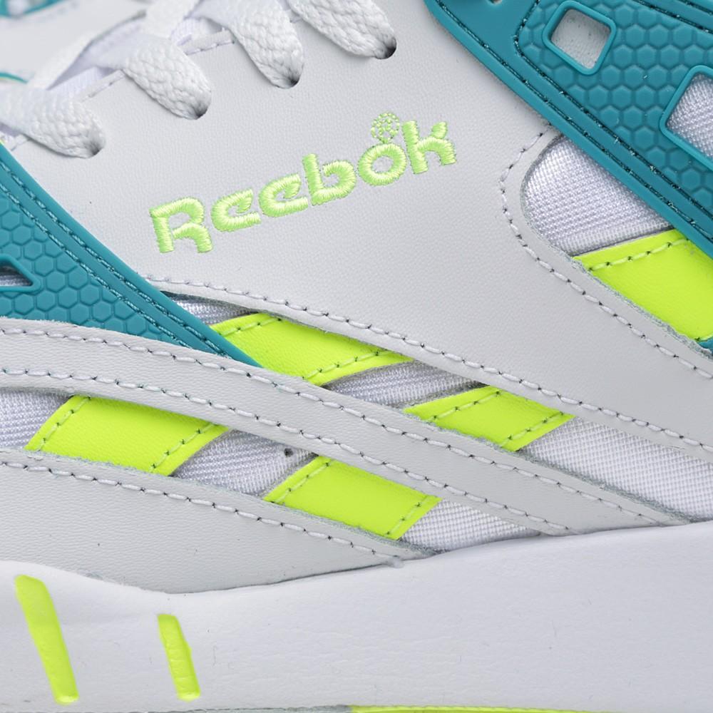 reebok-sole-trainer-white-seagull-team-gem-4