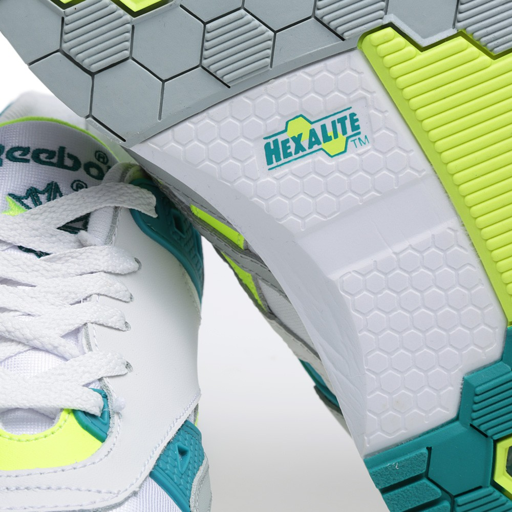 reebok-sole-trainer-white-seagull-team-gem-5
