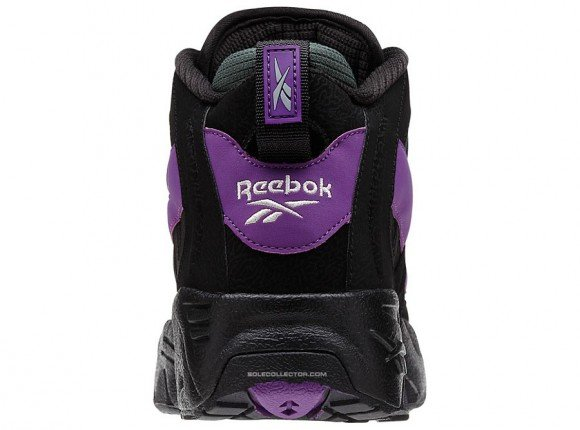 Reebok The Rail Milwaukee Bucks Release Date