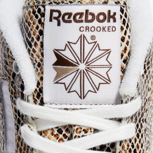 release-reminder-crooked-tongues-reebok-classic-leather-lux-wannabees-5