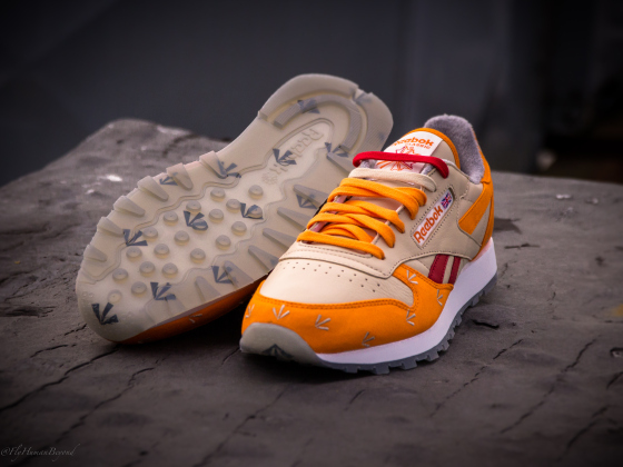 release-reminder-gary-warnett-reebok-classic-leather-2