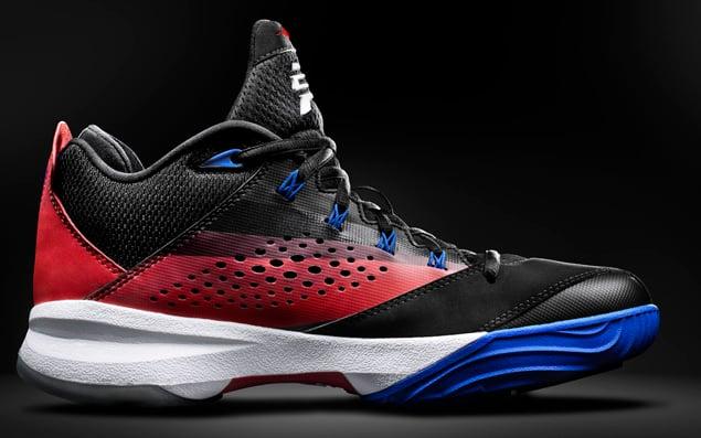 release-reminder-jordan-cp3-black-white-team-red-gym-red-3