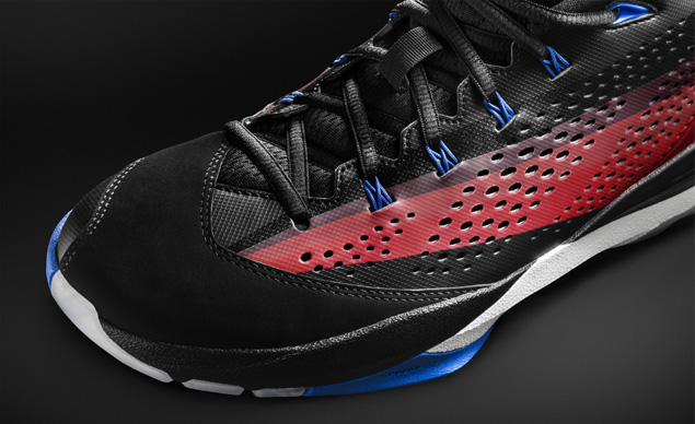 release-reminder-jordan-cp3-black-white-team-red-gym-red-5