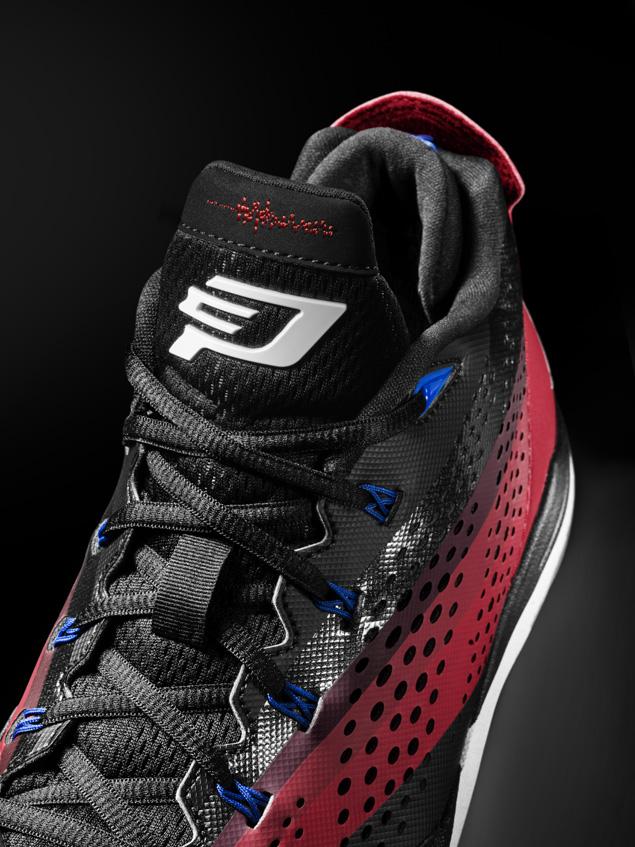 release-reminder-jordan-cp3-black-white-team-red-gym-red-6