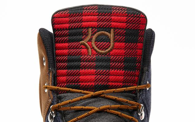 release-reminder-nike-kd-vi-6-nsw-lifestyle-peoples-champ-1