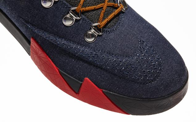 release-reminder-nike-kd-vi-6-nsw-lifestyle-peoples-champ-3