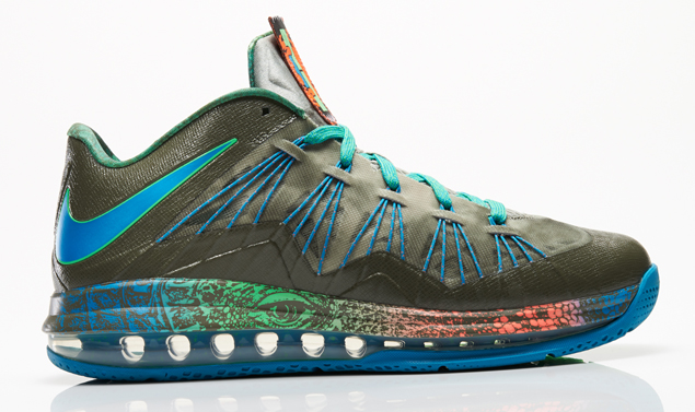 release-reminder-nike-lebron-x-low-reptile-1