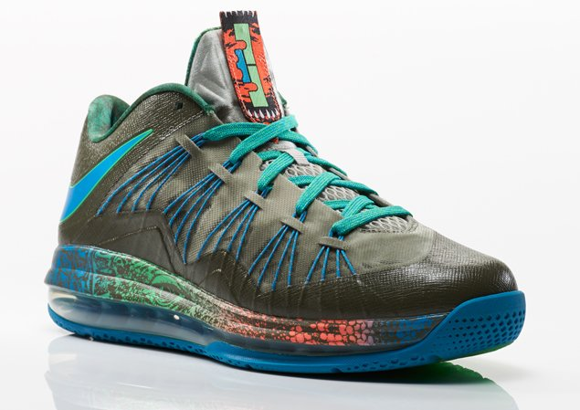 release-reminder-nike-lebron-x-low-reptile-2
