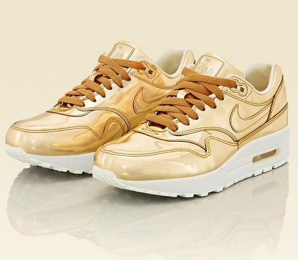 release-reminder-nike-wmns-air-max-1-liquid-gold
