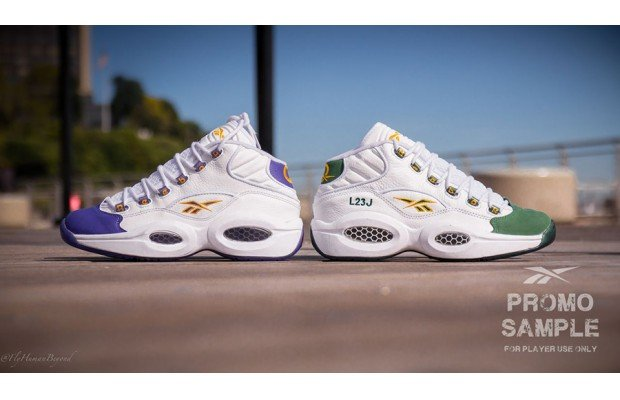 release-reminder-packer-shoes-reebok-question-mid-for-players-use-only-pack-1