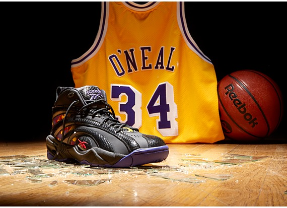 release-reminder-reebok-shaqnosis-escape-from-la-1