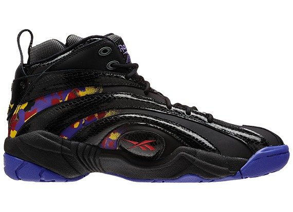 release-reminder-reebok-shaqnosis-escape-from-la-2