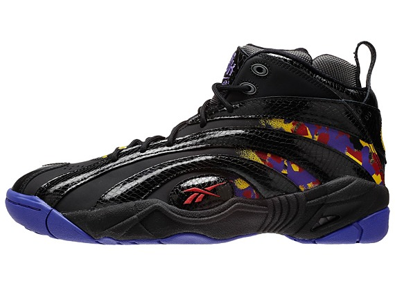 release-reminder-reebok-shaqnosis-escape-from-la-3