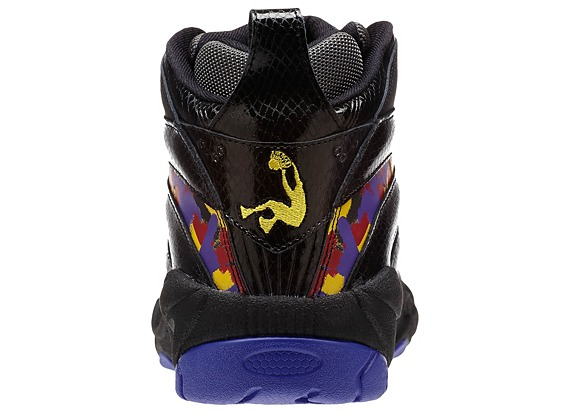release-reminder-reebok-shaqnosis-escape-from-la-4