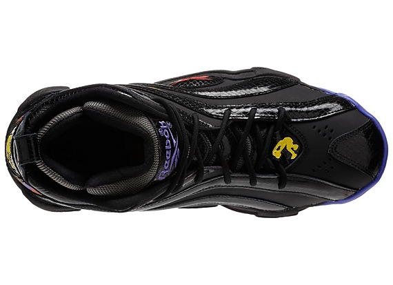 release-reminder-reebok-shaqnosis-escape-from-la-5