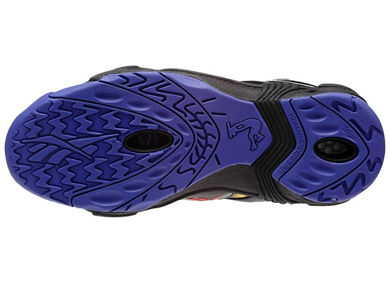 release-reminder-reebok-shaqnosis-escape-from-la-6
