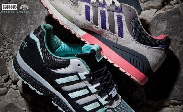sneaker-freaker-adidas-consortium-torsion-integral-1