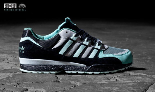 sneaker-freaker-adidas-consortium-torsion-integral-2