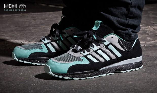 sneaker-freaker-adidas-consortium-torsion-integral-3