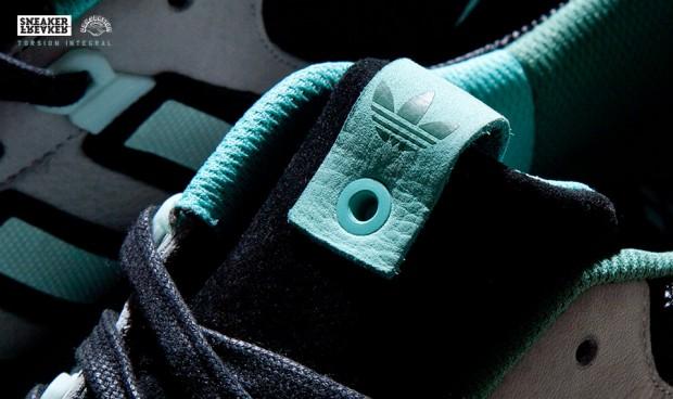 sneaker-freaker-adidas-consortium-torsion-integral-4
