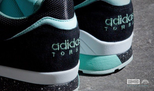 sneaker-freaker-adidas-consortium-torsion-integral-5